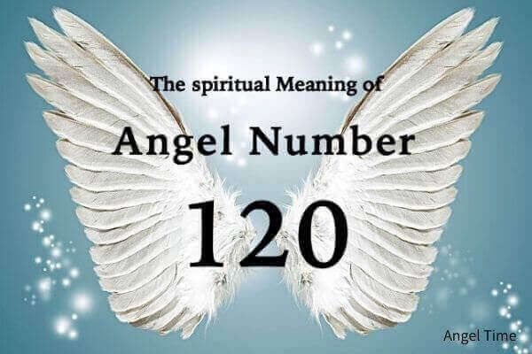 エンジェルナンバー120の数字の意味『古い習慣を捨て、新しいスキルや風を取り入れて』
