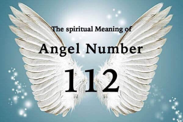エンジェルナンバー112の数字の意味『新しい経験・再挑戦』