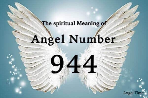エンジェルナンバー944の数字の意味『優先順位の見直し・今日できることを考えて』