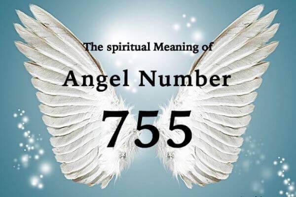 エンジェルナンバー755の数字の意味『自分の判断に自信を持って・愛の訪れ』
