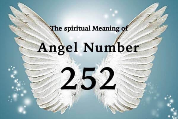 エンジェルナンバー252の数字の意味『識別や洞察力・判断力の重要性』