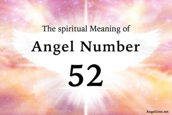 エンジェルナンバー52の数字の意味『人生の変化・好奇心を保ち続けて』