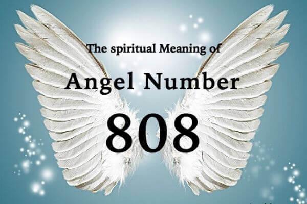 エンジェルナンバー808の数字の意味『来るべき変化・財政面のチェック』