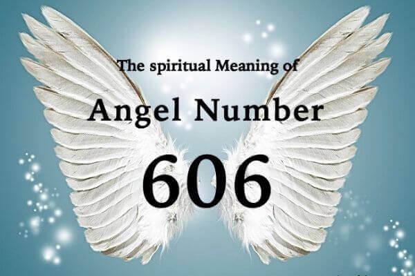 エンジェルナンバー606の数字の意味『あなたの人生に愛と光を集中させて』