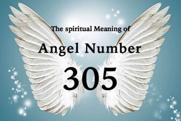 エンジェルナンバー305の意味『変化・新しいチャンス』