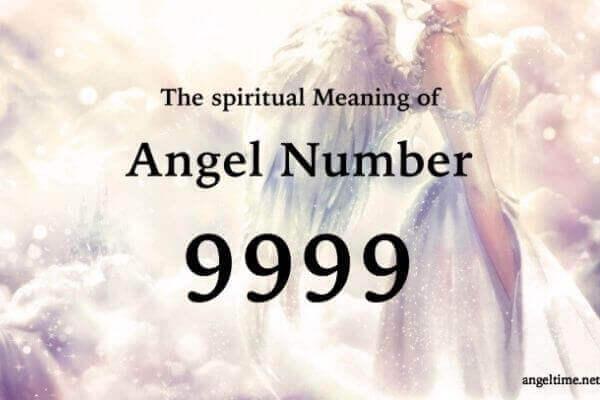 エンジェルナンバー9999の数字の意味『新しい変化や祝福への準備をしましょう』