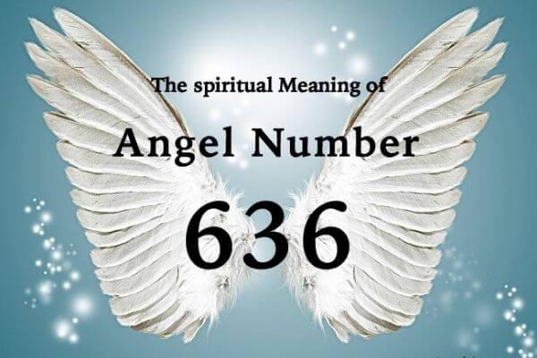636のエンジェルナンバー数字の意味『すべては適切なタイミングで起こる』