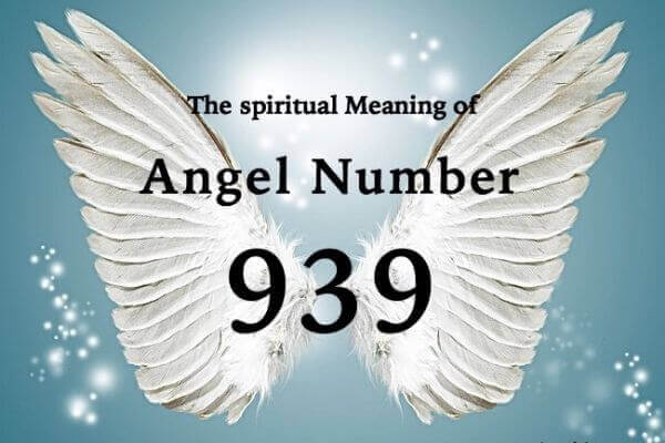 939のエンジェルナンバー数字の意味・恋愛『不要なものを捨てて・良い知らせ』