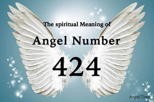 424のエンジェルナンバー数字の意味『あなたにとって大切なもの・バランス』