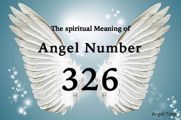326のエンジェルナンバー数字の意味『経済的な不安や心配は手放して・富と繁栄』