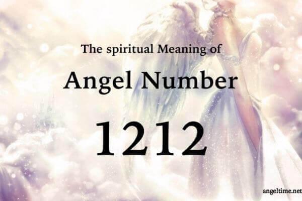 1212のエンジェルナンバー数字の意味『最高の期待・未来に集中して』