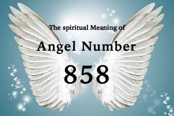 858のエンジェルナンバー数字の意味『あなた独自の強みや能力を出し切って』