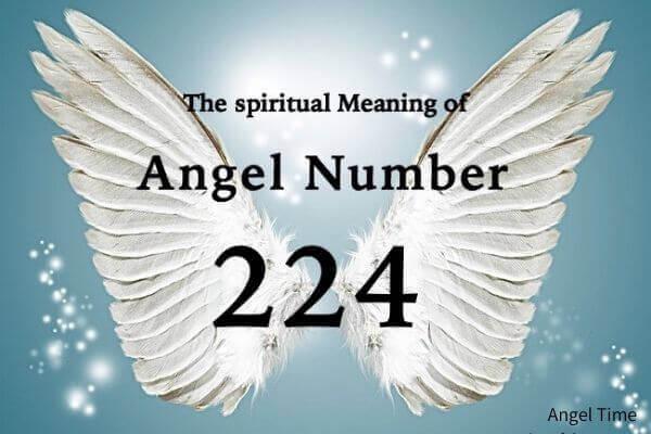 224のエンジェルナンバー数字の意味・恋愛『自分自身と自分の能力を信じましょう』