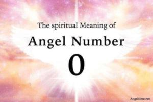 エンジェルナンバー0,00,000,0000の数字の意味『高いエネルギー・宇宙とのつながり』