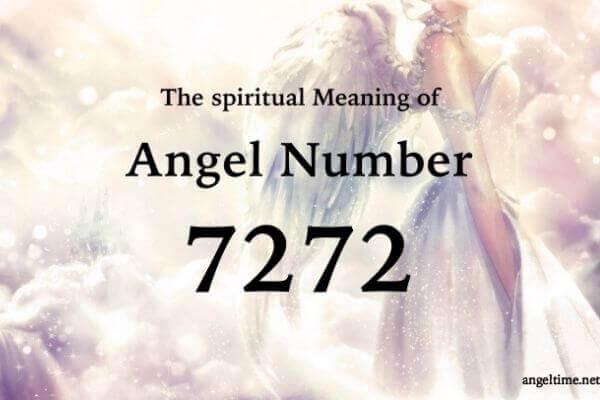 エンジェルナンバー7272の数字の意味「あなたの願いや祈り、信じる力が現実に形になりつつあります」
