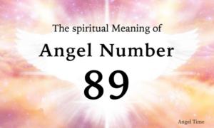89のエンジェルナンバーの数字の意味・恋愛『天使たちがあなたは必ず困難を乗り越えられると伝えています』