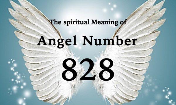 エンジェルナンバー828の数字の意味『あなたが本当に手に入れたいと思うものに集中しましょう』