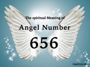 エンジェルナンバー656の数字の意味『大きな変化が訪れている・人生を向上する選択』