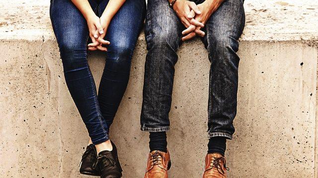 遠距離恋愛・ネットでの出会いなど離れている二人の愛を力を高めるおまじない