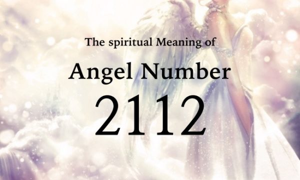 エンジェルナンバー2112の数字の意味『あなたの魂が望んでいることに気付き、使命を追求しましょう』