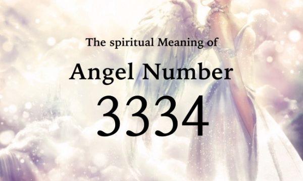 エンジェルナンバー3334の数字の意味『あなたの将来の成功にむけて計画やスケジュールを立てましょう』