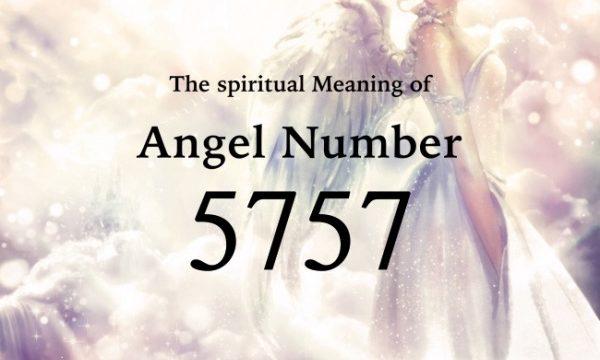 エンジェルナンバー5757の数字の意味『さまざまな領域での変化が、あなたの人生をより豊かにするでしょう』