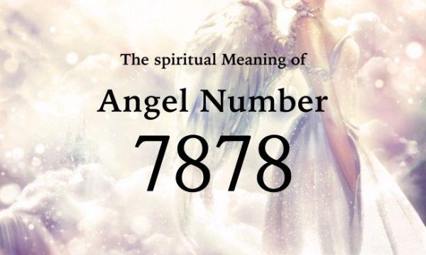 エンジェルナンバー7878の数字の意味『あなたの考えは正しく、将来的に多くの豊かさを期待できます』