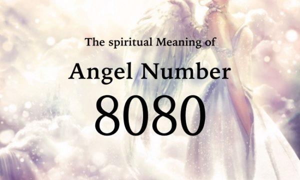 エンジェルナンバー8080の数字の意味『あなたの努力や忍耐は報われ、豊かさがもすぐやってくるでしょう』