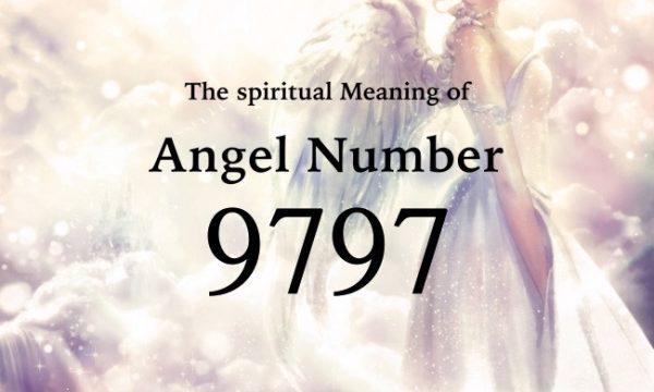 エンジェルナンバー9797の数字の意味『なたはちゃんと古いものから新しいものへ移行しており、精神的な成長をしています』