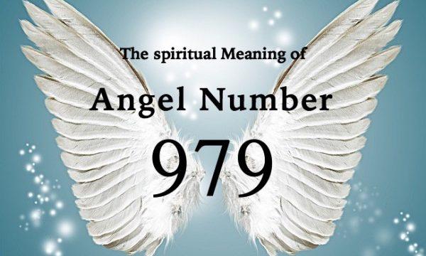 エンジェルナンバー979の数字の意味『あなたの思考やビジョンは正しい方向に導いています』