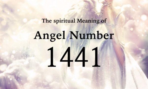 エンジェルナンバー1441の数字の意味『あなたの成長や進歩と共に、その知識を他の人と共有しましょう』