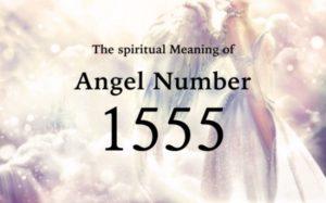 エンジェルナンバー1555の数字の意味『あなたの思考やアイデアが多くの変化をもたらします』