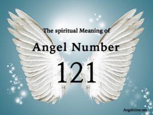 エンジェルナンバー121の数字の意味『古い習慣や考えを捨て、新しい機会に目を向けましょう』