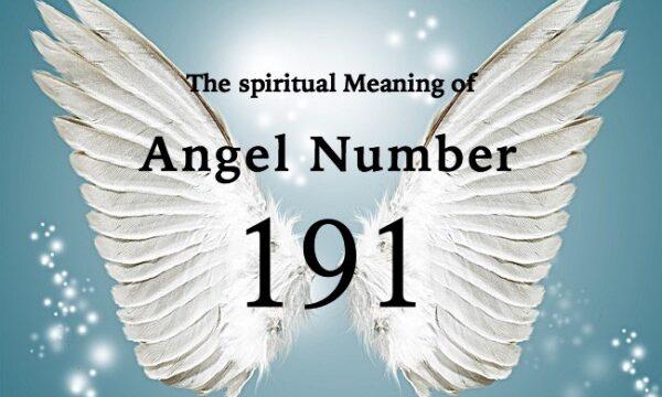 あなたはここ最近191という数字をよく見かけますか? 車のナンバープレートやお店の店頭、ホテルの部屋番号など。 それは単なる偶然ではなく、天使たちがあなたに送っているエンジェルナンバーである可能性があります。 今回は、エンジェルナンバー191の数字の意味をご紹介します。 エンジェルナンバー191の数字の意味 エンジェルナンバー191は、「あなたの能力やスキルを使って人々に奉仕すること」を伝えています。 191は奉仕や人道的なエネルギーを持っています。 天使たちは、あなたの才能や贈りものを使って人々になんらかの形で奉仕したり、援助することを検討するように求めています。 これはあなたの人生の使命に沿ったステップであり、天使たちはあなたが挑戦するように応援しています。 あなたの勇気や行動、発言はとても大きな価値があることを知ってください。 あなたが人生の使命にはげみ、集中するとき、天使たちはあなたを愛と励ましのエネルギーで包んでいてくれていると信じてください。 また、あなた前に新しい扉が開かれることを191は伝えています。 これからくる新しい機会を受け入れ、最大限に活用してください。 宇宙はあなたの人生の使命のための新たな機会やチャンスを用意してくれていますので、前向きな姿勢を保つようにしましょう。 エンジェルナンバー191の恋愛 エンジェルナンバー191は、新たな始まりを意味しています。 それはあなたにとって新しい出会いや新たに付き合い始める、関係性のステップアップや更新を表しています。 天使たちはあなたが恋愛で幸せになり、そして他の人にも幸せを与えて欲しいと願っています。 そして、これらの変化はあなたの良くない習慣をやめることにも役立ちます。 恋愛を通してあなたが人として成長することを天使は願っているのです。 また、天使たちはあなた自身の、そしてあなたの魅力にもっと自信を持って欲しいと伝えています。 フリーの人や意中の人がいるあなたは積極的にアタックしてみましょう。 天使たちはあなたを後押ししてくれています。 191の数字の意味解説 数字の191は、1と9の力を持ち合わせています。 数字の1は、独立とユニークさ、モチベーション、前進と進歩、野心と意志、新しい始まりと成功に関連しています。 数字の9は、あなたの直感と内なる知恵、問題解決力と神聖な人生の目的に役立つ万能自然法、ダルマとカルマ、精神的啓蒙と目覚めのエネルギーを運びます。 9は終わりと結論にも関係し、191を新しい始まりに導きます。 そして、人類に対する愛と光を放つことを勧めています。 あなたが人類に役立つことを必要とする新たなキャリアを始める気があるなら、エンジェルナンバー191は精神に基づいたこと、職業または心からのサービスを開始するメッセージかもしれません。 天使や万能エネルギーが適切な時に、最も適切な方法であなたの探求に必要なものすべてを提供してくれるということを忘れないでください。 天使はあなた自身、そして周囲の人がより幸せで健康的な生活を送るのを手助けするためにあなたを愛し、サポートしています。 まとめ エンジェルナンバー191は、「あなたの能力やスキルを使って人々に奉仕すること」を伝えています。 また、191はあなたの中にある期待や思考を通して、あなたの望む現実が引き寄せられていることを表しています。 191は新しい始まりの合図であり、あなたの次のステップを教えてくれています。 あなたの人生の使命や目標に集中し、天使たちがそれらをサポートしてくれていると信じましょう。 あなたが一番集中していること、考えていることが現実になるということを忘れないようにしてください。 ネガティブな考えは捨て、ポジティブなアファメーションを続けてください。 このメッセージがあなたにとって少しでも役に立つものになりますように。