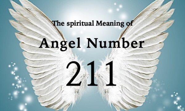エンジェルナンバー211の数字の意味『古いパターンや習慣を手放し、新しいものが入るスペースを作りましょう』