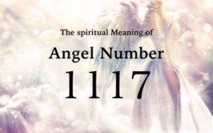 エンジェルナンバー1117の数字の意味『あなたの選択や行動は正しい方向へ向かっています』