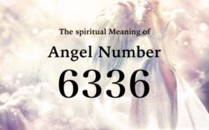 エンジェルナンバー6336の意味『あなたに必要な物は、あなたの心が知っています」』