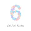 カバラ数秘術で占う誕生数「6」の性格の特徴と運気を上げるポイント!