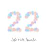 カバラ数秘術で占う誕生数「22」の性格の特徴と運気を上げるポイント!